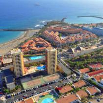 LasAmericas_Tenerife