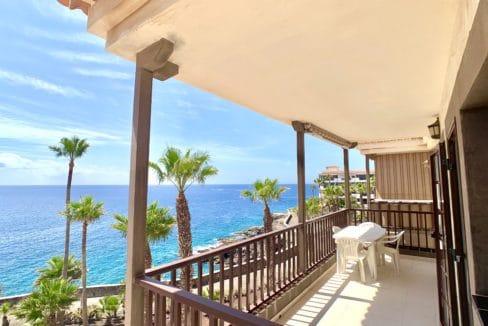 Balcon del Mar - Wady Propierties