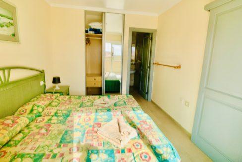 Westhaven Bay bedroom 2