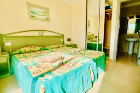 Westhaven Bay bedroom 3jpg