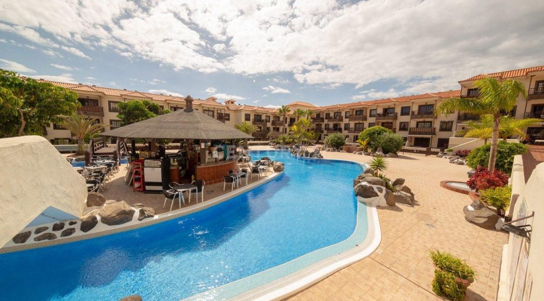 Balcon del mar by wady properties
