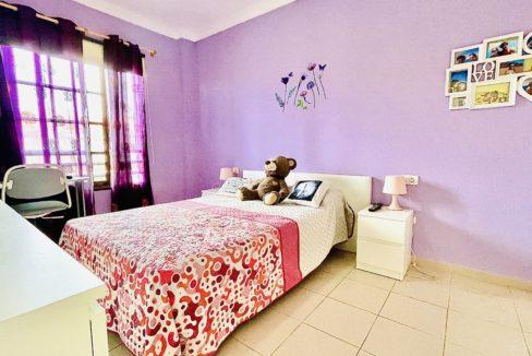 balcon del mar bedroom