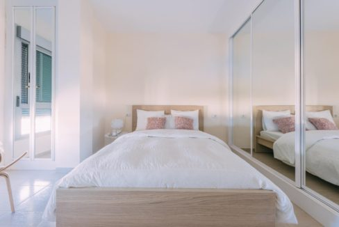 cañadas bedroom 5