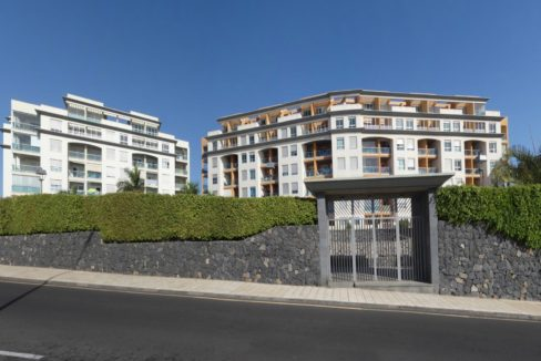 cañadas for sale by wady Properties 1