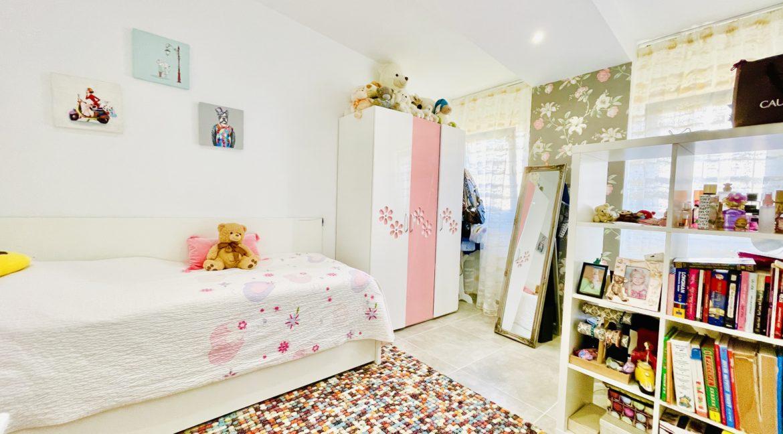 house palm mar bedroom 2