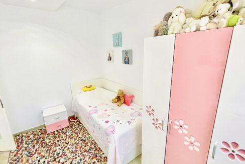 house palm mar bedroom 3