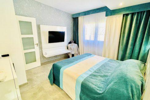 house palm mar bedroom 5