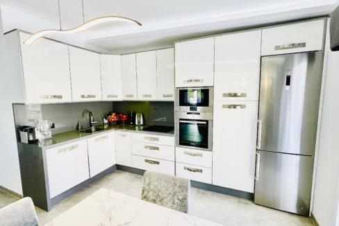 house palm mar kitchen 1