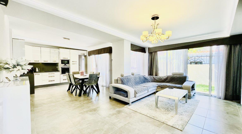 house palm mar salon 2