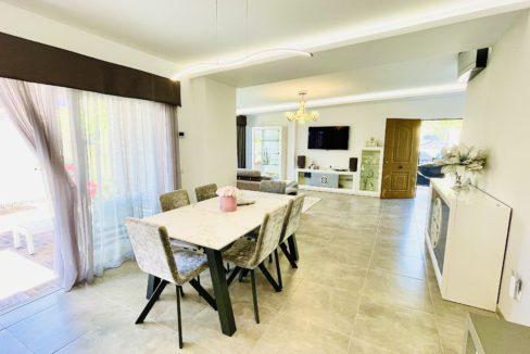 house palm mar salon 3