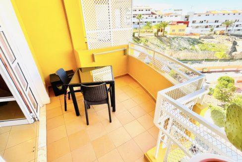 orlando balcony 2