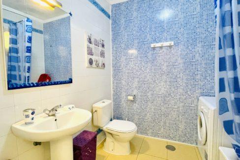 orlando bathroom