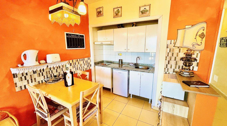 orlando kitchen 1