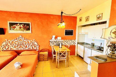 orlando kitchen salon