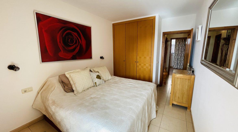 altos del roque bedroom 1