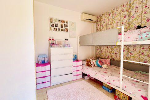 los girasoles bedroom 3