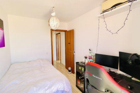 los girasoles bedroom 5