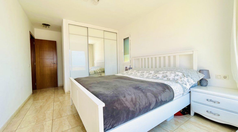 los girasoles bedroom 7