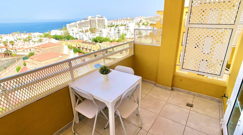 orlando balcony 1