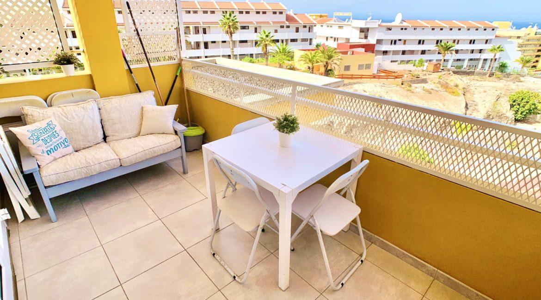 orlando balcony