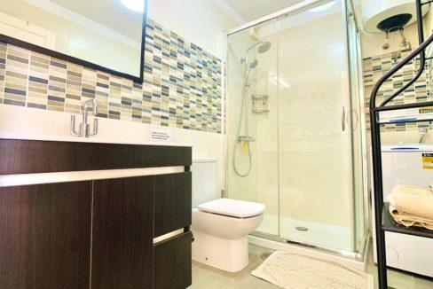 orlando bathroom 1