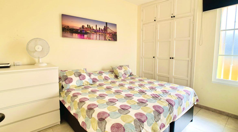 orlando bedroom