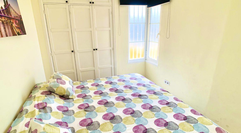 orlando bedroom 1