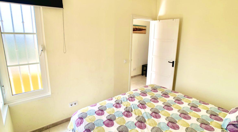 orlando bedroom 2