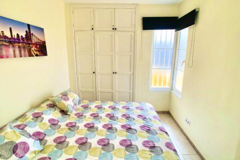 orlando bedroom 3