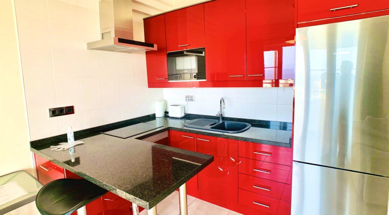 orlando kitchen