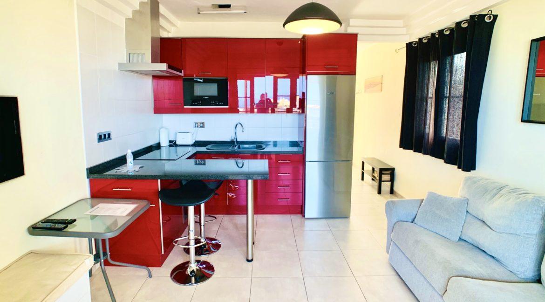 orlando kitchen 2