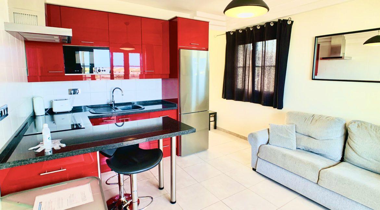 orlando kitchen 3