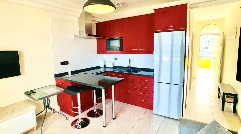 orlando kitchen 4