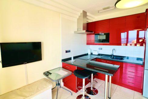orlando kitchen 6