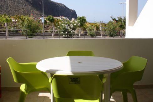 paloma beach balcony_18.515428