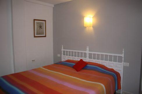 paloma beach bedroom_18.945133