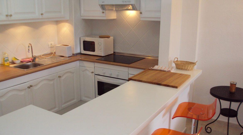 paloma beach kitchen_19.111824