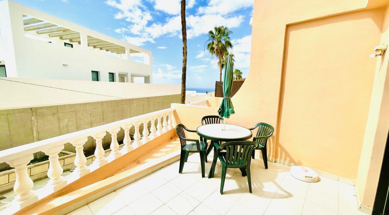 paradise court balcony 2
