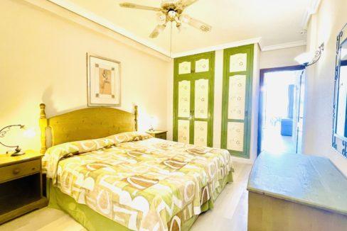 paradise court bedroom 2