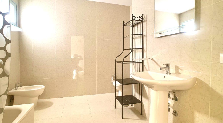 san remo bathroom