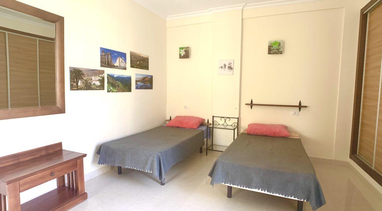 san remo bedroom 1