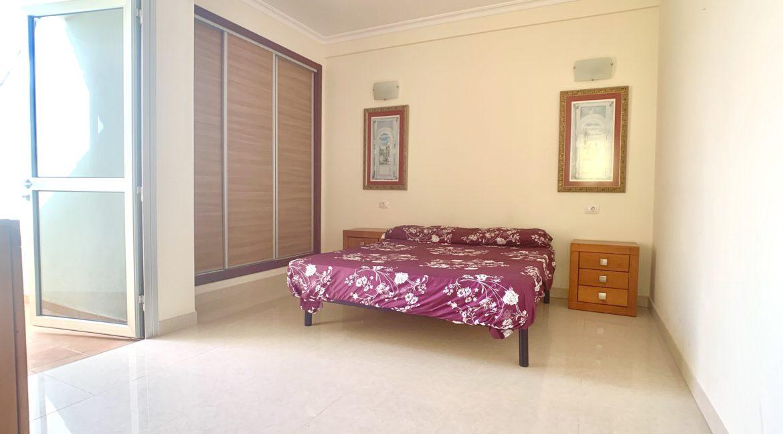 san remo bedroom 2