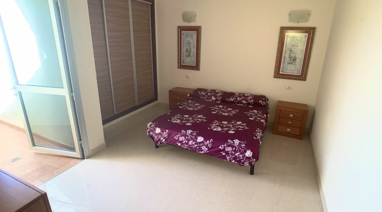 san remo bedroom 3