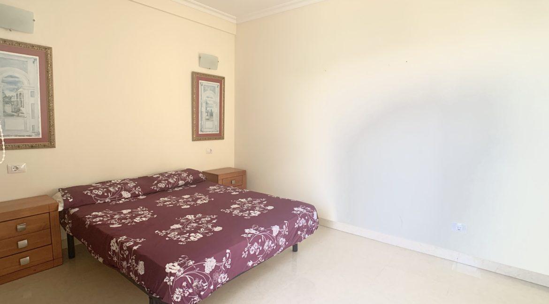 san remo bedroom 4