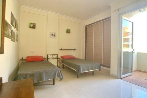 san remo bedroom