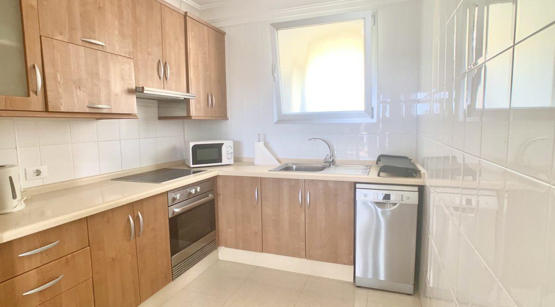 san remo kitchen 1