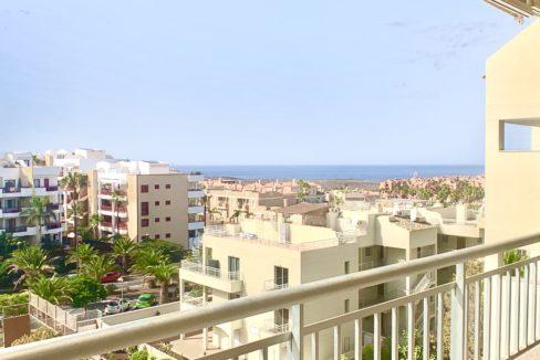 san remo view 1