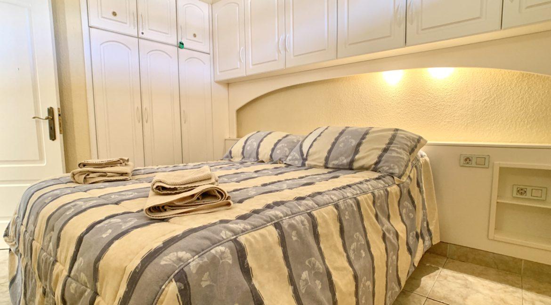 santa maria bedroom 1