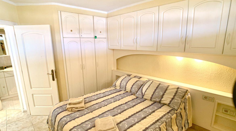 santa maria bedroom 2