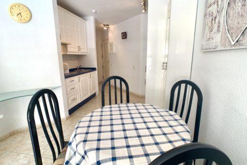 santa maria kitchen 1